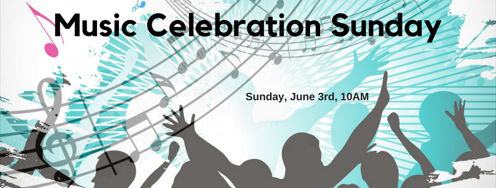 Music Celebration Sunday.png